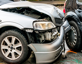 Car-Accident-Attorney-1