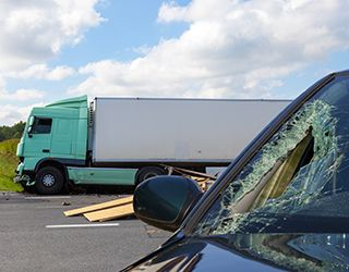 Semi-Truck-Accident-Attorney
